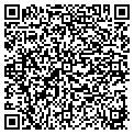 QR code with Gulfcoast Medical Supply contacts