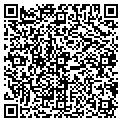 QR code with Purvis Bearing Service contacts