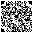 QR code with Westland Tile contacts