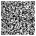QR code with Wilson Marketing contacts