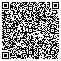 QR code with Sonoco Products Co contacts