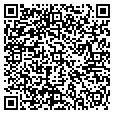 QR code with Styles Shear contacts
