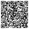 QR code with K-Mc Tool & Die contacts