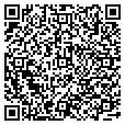 QR code with Celebrations contacts