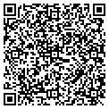 QR code with Tupperware Home Parties contacts