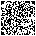 QR code with Leona C Kemper DDS contacts