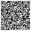 QR code with All Occasional Gifts & Antique contacts