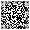 QR code with Dillinger's Restaurant contacts