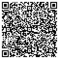 QR code with Addmore Equipment Company contacts