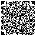 QR code with Karn News Room contacts