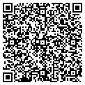 QR code with Grenwelge Farms Inc contacts
