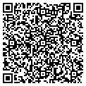 QR code with Western Ark Educatn Service Coop contacts