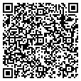 QR code with US Lock & Dam contacts