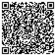 QR code with Price Motors contacts