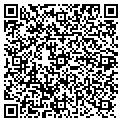 QR code with Myrion Otwell Builder contacts