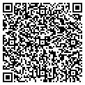 QR code with Birch Tree Gallery contacts