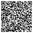 QR code with Mayn-Mart LLC contacts