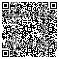 QR code with Harvey's Body Shop contacts