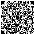 QR code with Madison County Government contacts