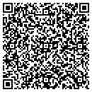 QR code with All Risk Southern Ins Agency contacts