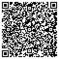 QR code with Arnault Dozier Service Inc contacts