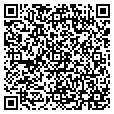 QR code with Cabot Outdoors contacts