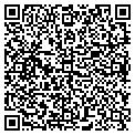 QR code with CRS Professional Services contacts