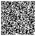 QR code with American Classifieds contacts