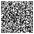 QR code with Johnson Bros contacts