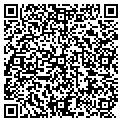 QR code with Discount Auto Glass contacts