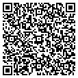 QR code with Grand Taverne contacts