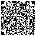 QR code with International Brotherhood Elec contacts