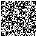 QR code with Harrison Cardiology Clinic contacts