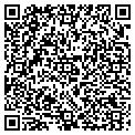 QR code with Hi-Way 109 Truck Plz contacts