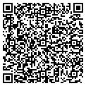 QR code with Forst Oil Co Inc contacts
