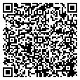 QR code with Ocean Conservancy contacts