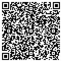 QR code with Waynes Auto Repair contacts