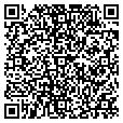 QR code with Haynie Co contacts
