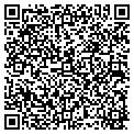 QR code with Needmore Assembly Of God contacts