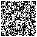 QR code with Van Diver Auto Sales contacts