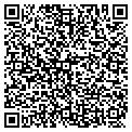QR code with 8082's Construction contacts
