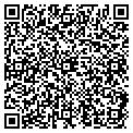 QR code with Triple J Manufacturing contacts