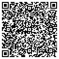 QR code with Mike Bennage Chevrolet LLC contacts