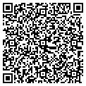 QR code with Fort Smith Fire Department contacts