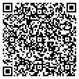 QR code with Ipsco Rubber contacts