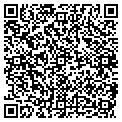 QR code with Holiday Store Stations contacts
