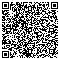 QR code with Tlc Bookkeeping & Tax contacts