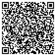 QR code with Mount Judea School contacts