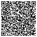 QR code with Curry's Termite & Pest Control contacts