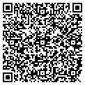 QR code with Fogg Business Solutions contacts